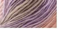 Red Heart� Boutique Unforgettable� Yarn Springtime
