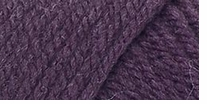 Red Heart Classic Yarn Amethyst
