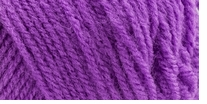 Red Heart� Classic� Yarn Bright Violet