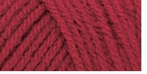 Red Heart Classic Yarn Cardinal