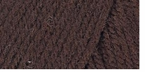 Red Heart� Classic� Yarn Coffee
