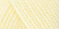 Red Heart Classic Yarn Eggshell