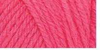 Red Heart� Classic� Yarn Grenadine