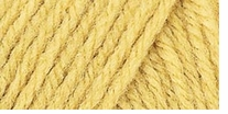 Red Heart� Classic� Yarn Honey Gold
