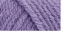Red Heart Classic Yarn Lavender