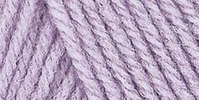Red Heart Classic Yarn Light Lavender