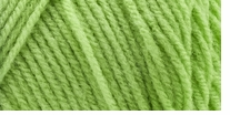 Red Heart� Classic� Yarn Lime