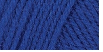 Red Heart Classic Yarn Olympic Blue