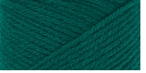 Red Heart� Classic� Yarn Paddy Green