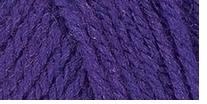 Red Heart� Classic� Yarn Purple