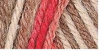 Red Heart� Classic� Yarn Sedona