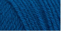 Red Heart Classic Yarn Skipper Blue