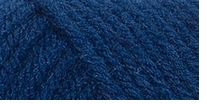 Red Heart Classic Yarn Soft Navy