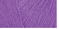 Red Heart� Comfort� Sport Yarn Amethyst