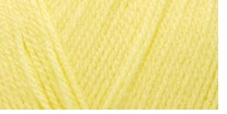 Red Heart� Comfort� Sport Yarn Butter