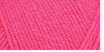 Red Heart� Comfort� Sport Yarn Hot Pink