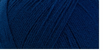 Red Heart Comfort Sport Yarn Navy