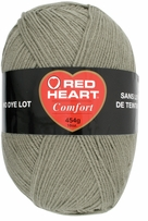 Red Heart� Comfort� Yarn