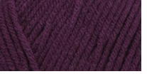 Red Heart Comfort Yarn Grape