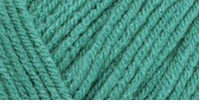 Red Heart Comfort Yarn Light Teal
