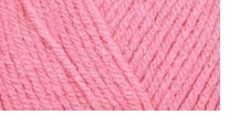 Red Heart Comfort Yarn Pink