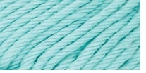 Red Heart Creme de la Cr�me Yarn Aqua