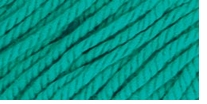 Red Heart Creme de la Cr�me Yarn Aqua Jade