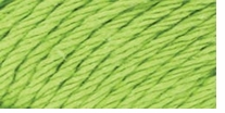Red Heart Creme de la Cr�me Yarn Brite Green
