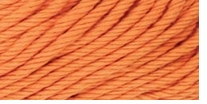 Red Heart Creme de la Cr�me Yarn Brite Orange