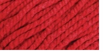 Red Heart Creme de la Cr�me Yarn Burgundy