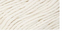 Red Heart Creme de la Cr�me Yarn Cream