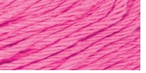 Red Heart Creme de la Cr�me Yarn Fuchsia