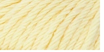 Red Heart Creme de la Cr�me Yarn Golden Yellow