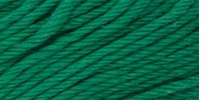Red Heart Creme de la Cr�me Yarn Green Shadow