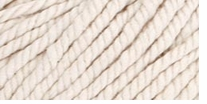 Red Heart Creme de la Cr�me Yarn Linen