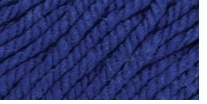 Red Heart Creme de la Cr�me Yarn Navy