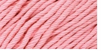 Red Heart Creme de la Cr�me Yarn Orchid Pink