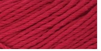 Red Heart Creme de la Cr�me Yarn Rally Red