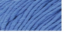 Red Heart Creme de la Cr�me Yarn Royal Blue