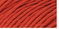 Red Heart Creme de la Cr�me Yarn Scarlet