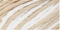 Red Heart Creme de la Cr�me Yarn Soft Tans Ombre