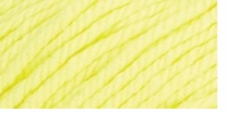 Red Heart Creme de la Cr�me Yarn Sunshine