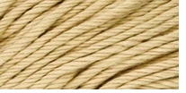 Red Heart Creme de la Cr�me Yarn Tan