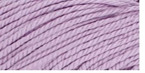 Red Heart Creme de la Cr�me Yarn Wood Violet