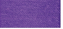 Red Heart Fashion Crochet Thread Purple