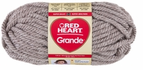Red Heart� Grande� Yarn