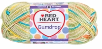 Red Heart� Gumdrop� Yarn