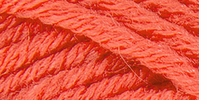 Red Heart Heads Up Yarn Bright Coral