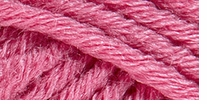 Red Heart Heads Up Yarn Candy Pink