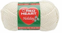 Red Heart� Holiday Yarn